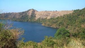 satonda-lake